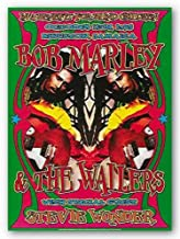Best bob marley pictures for sale Reviews
