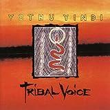 Tribal Voice