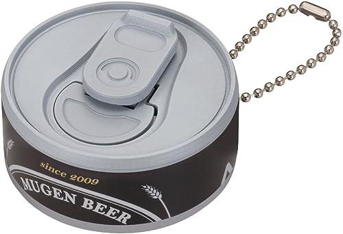 envío rápido en todo el mundo Mugen canned beer negro negro negro (japan import)  Ahorre 35% - 70% de descuento
