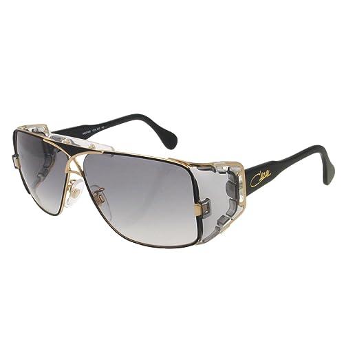 4a11c9bd1d9f Cazal Sunglasses CZ 955 BLACK 302 CZ955
