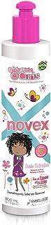 Novex MY CURLS NIÑOS ACTIVADOR DE RIZOS 300ML