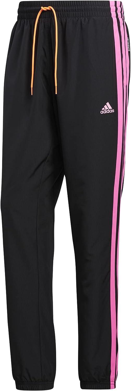 adidas Men's Dame Pants