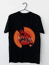 The Motor City Cobra 47 Tshirt Hoodie for Men Women Unisex