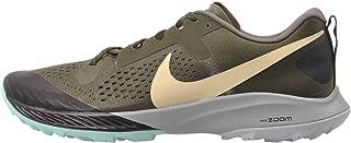 Air Zoom Terra Kiger 5 Mens Trail Running Shoe Aq2219-200