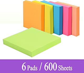 Best hexagon sticky notes Reviews