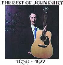 Best john fahey st louis blues Reviews