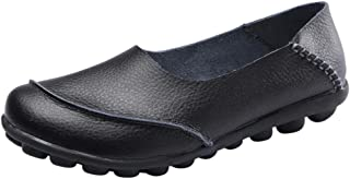 Elegant und schön HWTOP Schuhe ☺HWTOP Herren Lofer