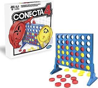 Hasbro Gaming Única Multicoloured