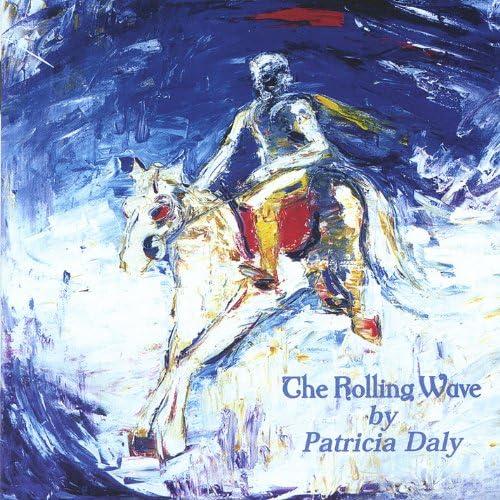 Patricia Daly