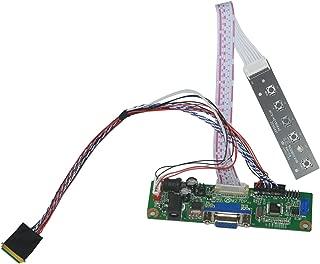 Best lcd controller board diy kit Reviews