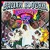 Baller Blockin (Original Soundtrack) [Analog]