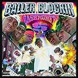 Baller Blockin' (Original Motion Picture Soundtrack) [2LP/CD/DVD Box Set]