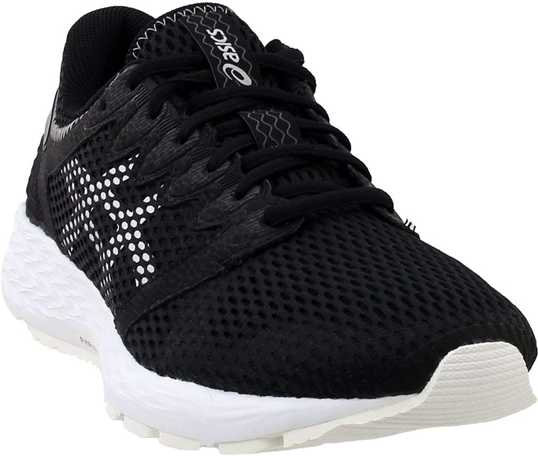 ASICS Women's Roadhawk Ff 2 Running shoes 1012A123