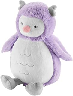 Best carters stuffed owl Reviews