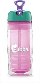 Best bubba raptor water bottle Reviews
