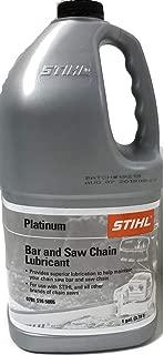 Best stihl bioplus gallon Reviews