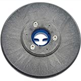 17' Replacement Pad Driver, VF90453