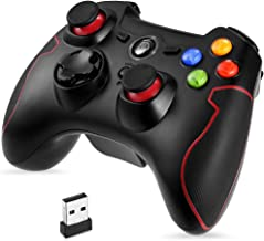 Best ps3 wireless pad Reviews