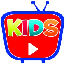 Kids Video - Play and Learning With Sound