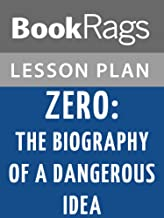 Lesson Plans Zero: The Biography of a Dangerous Idea