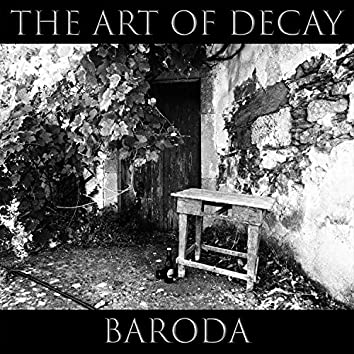 The Art of Decay