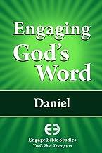 bible study starters