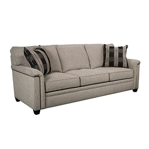 Tremendous Broyhill Sofa Amazon Com Dailytribune Chair Design For Home Dailytribuneorg