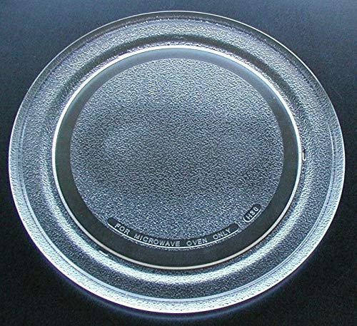 Dometic Microwave Glass Turntable Plate / Tray 12 1/2' #G004