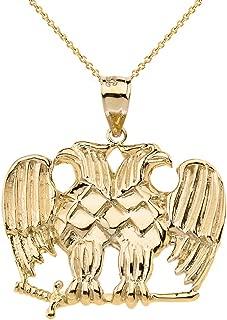 two headed eagle masonic