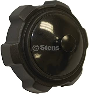 Stens 125-179 Fuel Cap, Not Compatible with Greater Than 10% Ethanol Fuel, for New Style Tanks, Vented with shutoff, 2