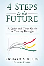Best steps to the future Reviews