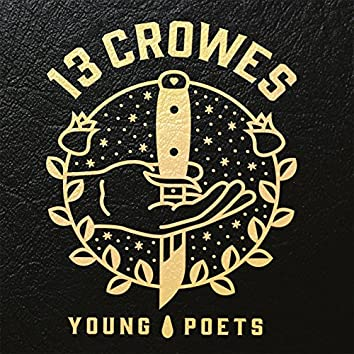 Young Poets