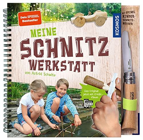 Franckh Kosmos Verlag -  Meine