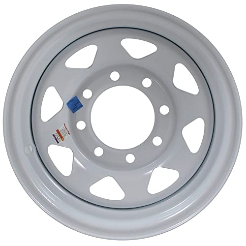 8 Lug Wheels: Amazon com