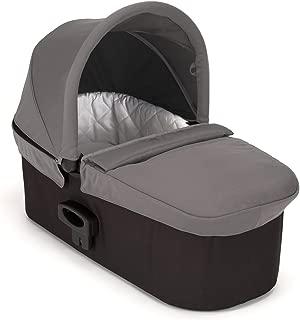 Baby Jogger Deluxe Pram - Gray