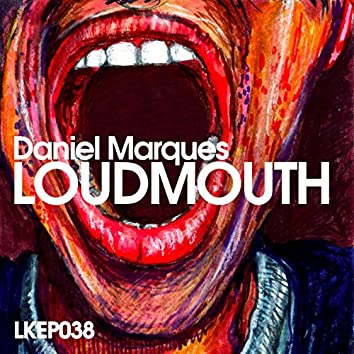 LoudMouth EP
