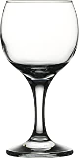 Best white wine glasses for sale Reviews