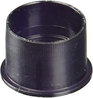 Atwood Mobile Products 53011 Atwood Burner Bushing Each