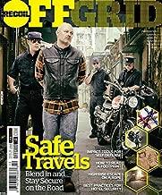 offgrid com magazine