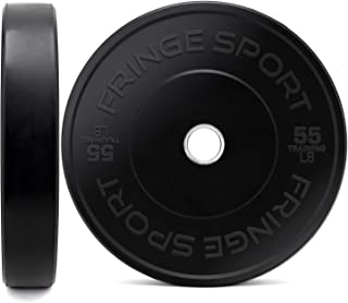Best low price weight lifting equipment Reviews