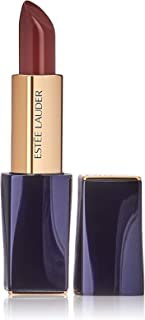 Estee Lauder Pure Color Envy Sculpting Lipstick, Irresistible, 0.12 Ounce