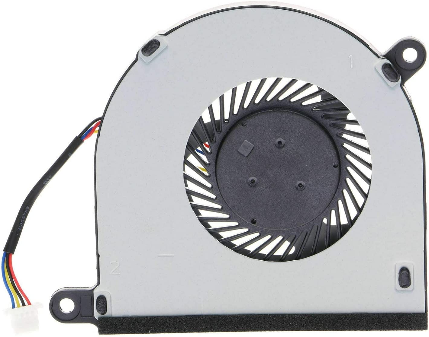 Replacement New CPU Cooling Fan Dell Inspiron High quality new 13-5368 Ranking TOP19 13 for