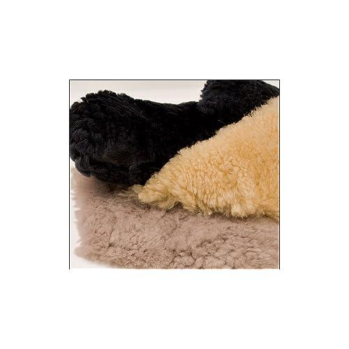 Sheep Wool: Amazon com