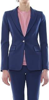 info for 0c0dc b9c95 Amazon.it: Pinko: Abbigliamento