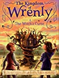 The Witch's Curse (4) (The Kingdom of Wrenly)