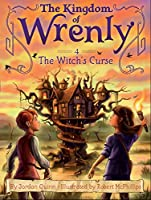 The Witch's Curse (The Kingdom of Wrenly)