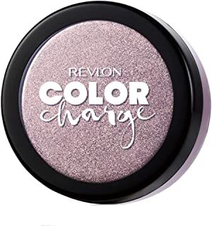 Revlon Color Charge Loose Powder, Lilac Twinkle 103