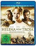 Helena von Troja [Alemania] [Blu-ray]