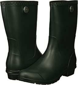 d7e819450 UGG Shoes Latest Styles + FREE SHIPPING | Zappos.com