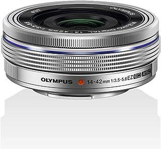 Suchergebnis Auf Für Objektive Für Systemkameras Olympus Objektive Für Systemkameras Kamera Obj Elektronik Foto